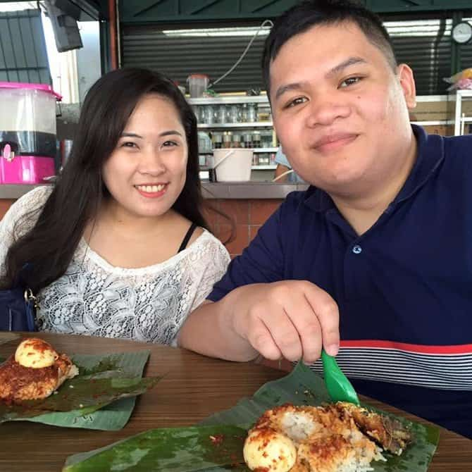 The Truly Malaysian Food and Cultural Experience